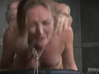 Homemade horny naked women masturbating gifs