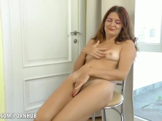 Mom sonn porn galleries