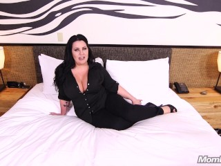 Mrs jewel mature pornstar