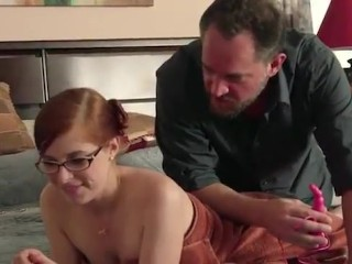 An open minded marriage porn