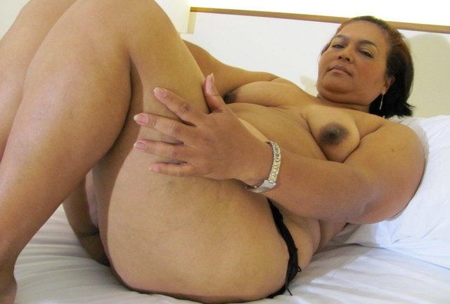 free gallery point sex video view
