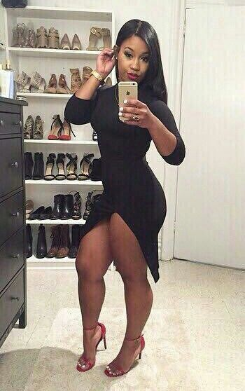 asian black pantyhose crush