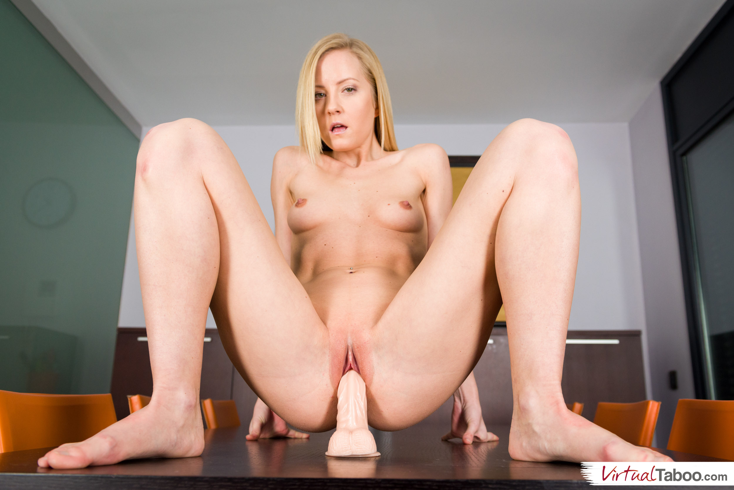 which porn star has the biggest cock