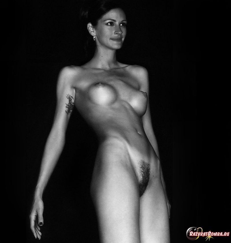 nude pics of mexican women