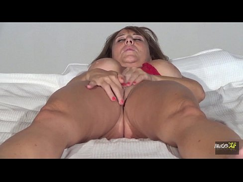 youtube sofia vergara porno
