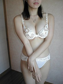 free sex chat 63