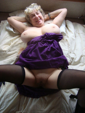 pussy kate porn quality pics free site