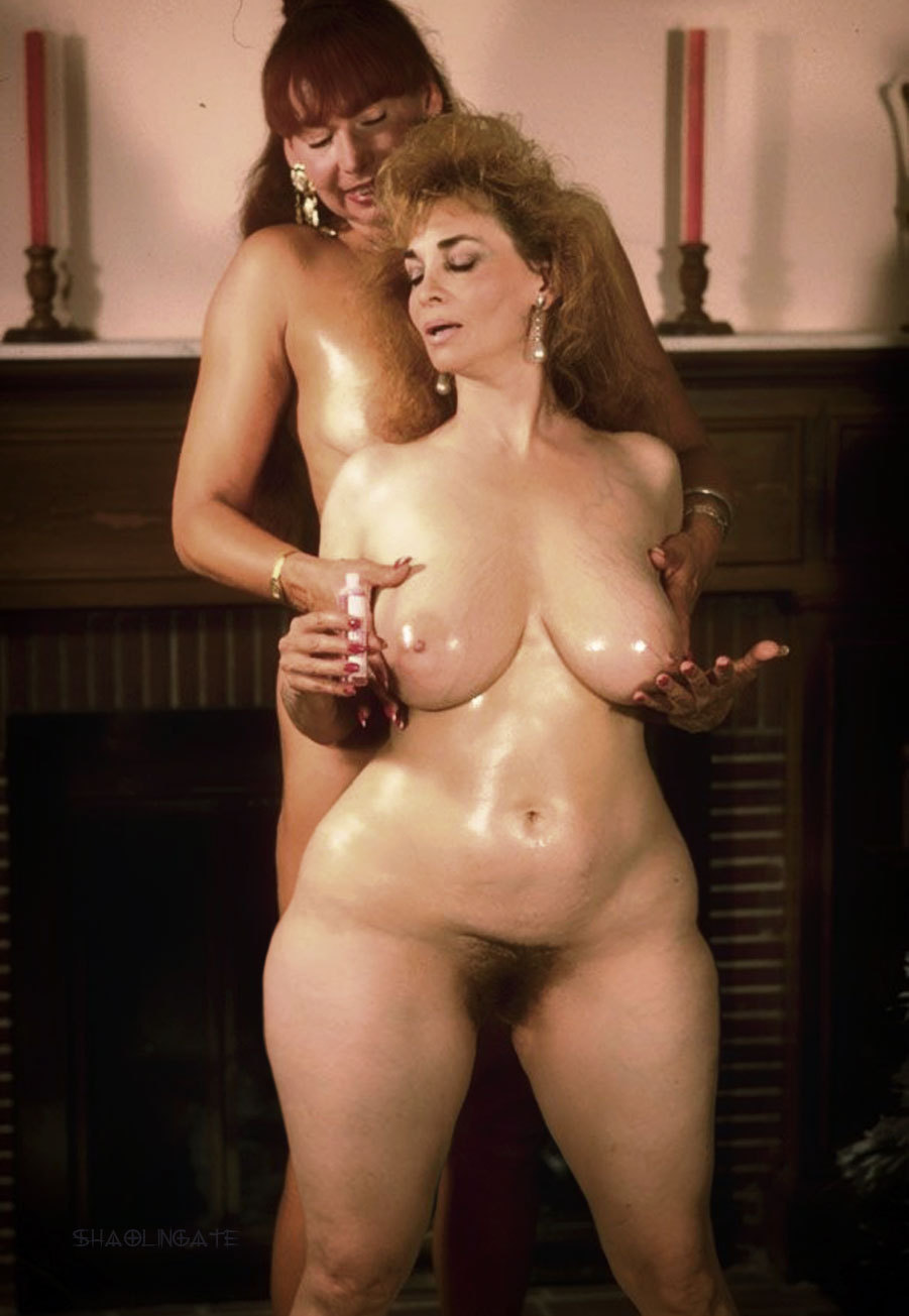 nude sex postion tag picture