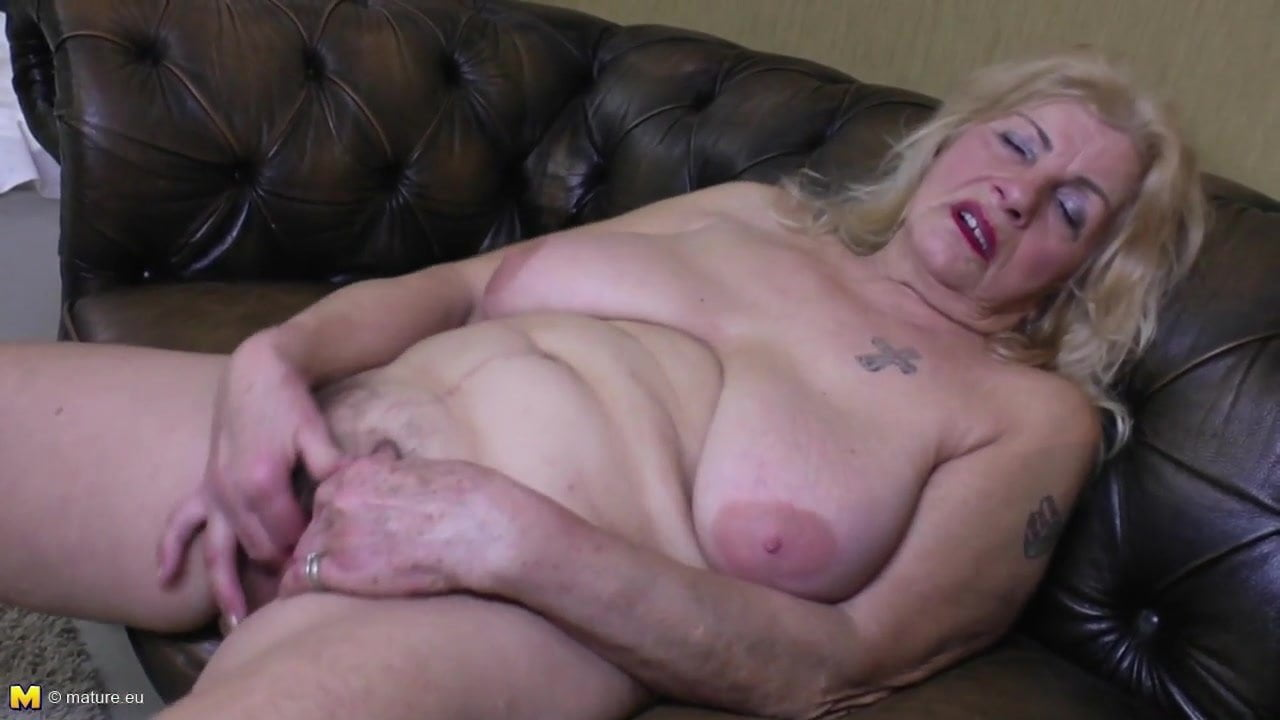 big tits in xvideos