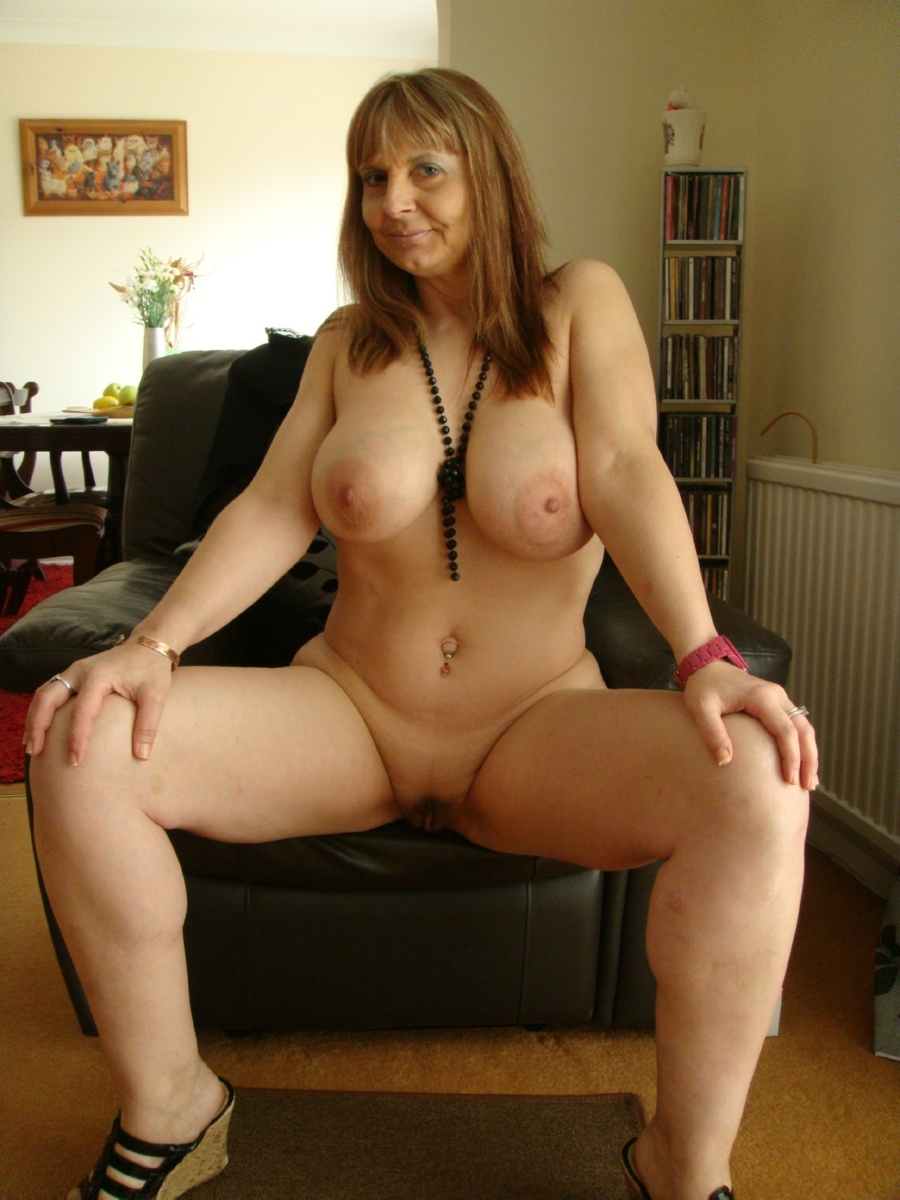 neighbor swallows cum xxx top rated pictures website