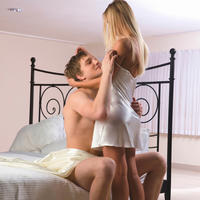 small girls sex with brother