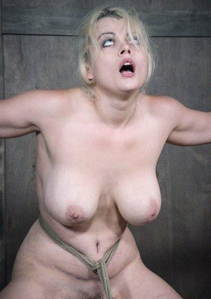 threesome with wifes friend story